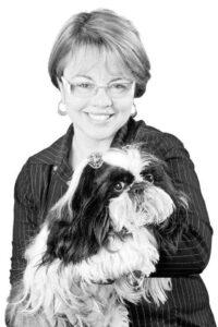 Jacqueline Felippetto