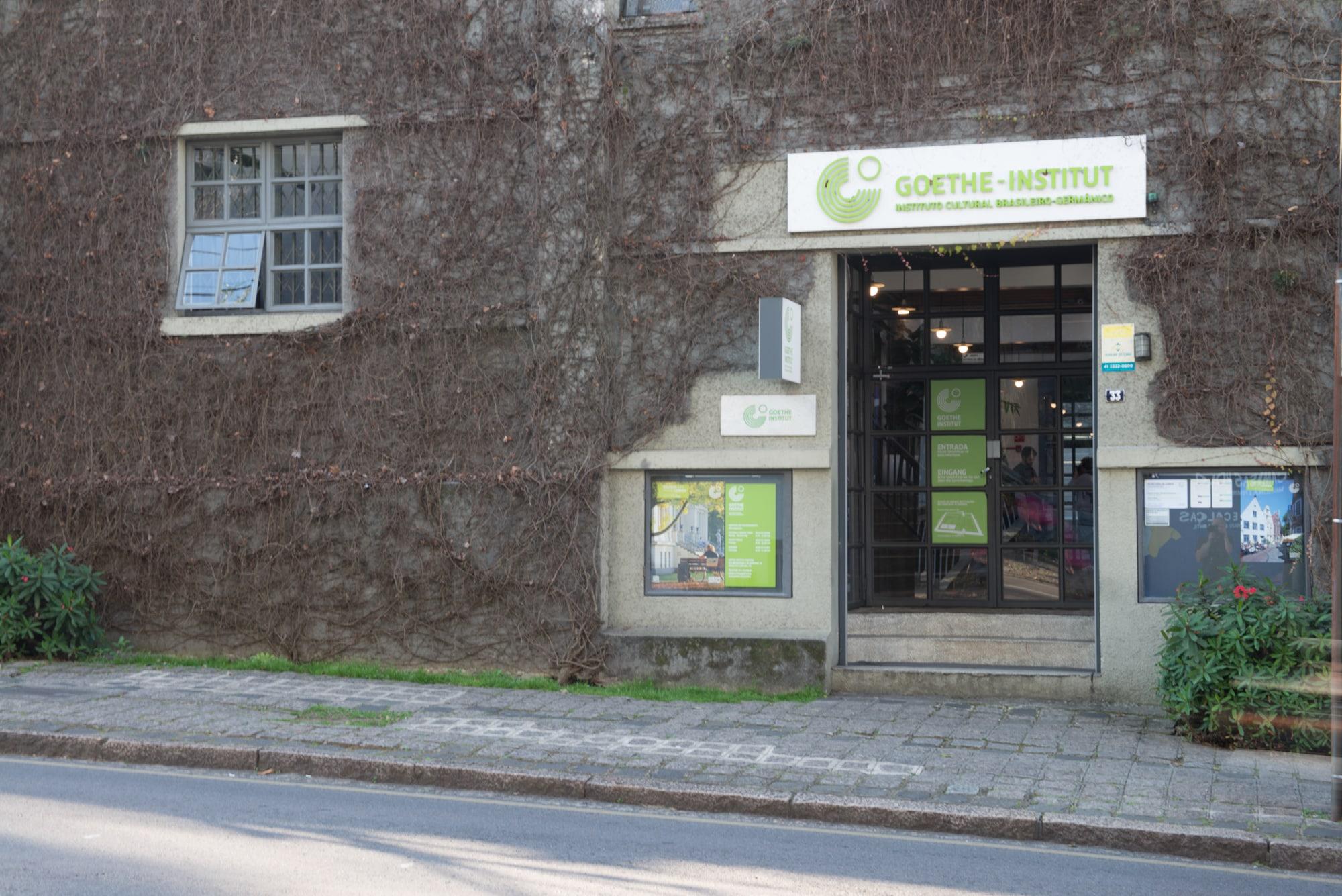 goethe curitiba aula experimental gratuita de alemão