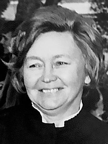 professora Lindamir Dudeque Pianovski