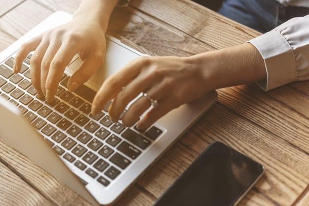 cursos online sesc paço da liberdade