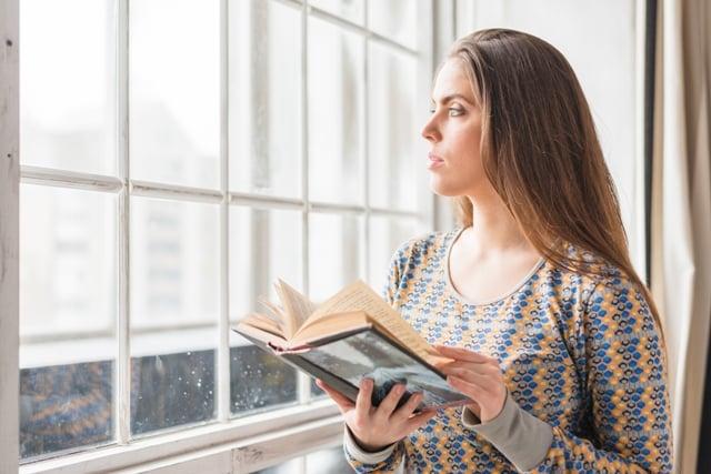sobre as dificuldades de ler