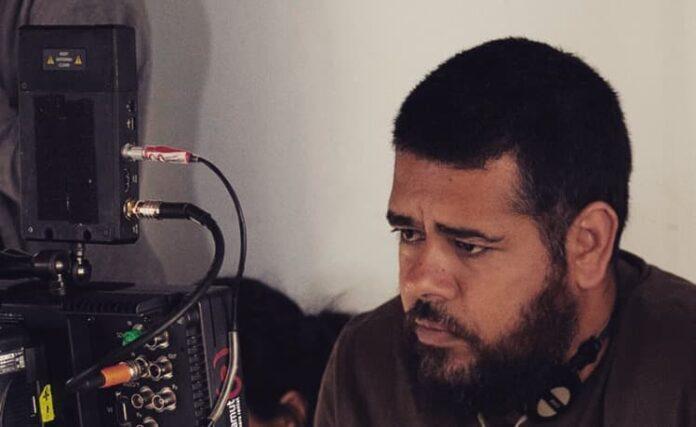 cineasta curitibano